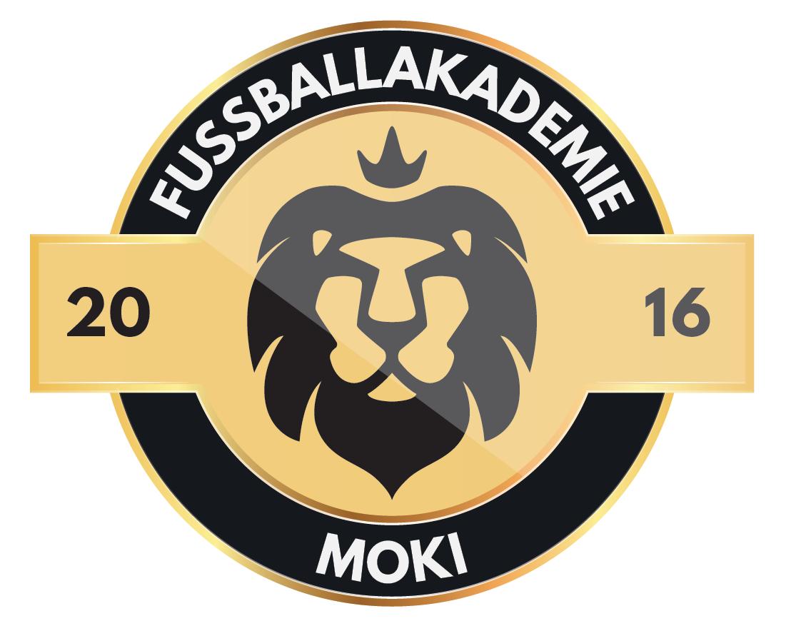 MOKI-FA